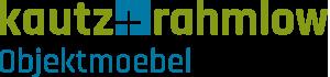 Kautz+Rahmlow Objektmöbel GbR Logo